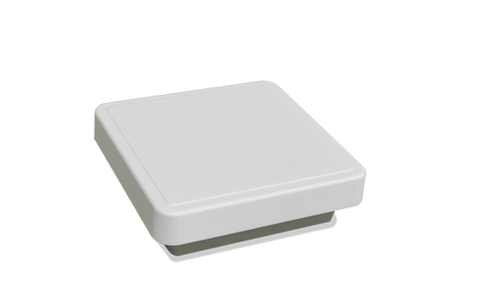 实验室试剂耗材RFID定位管理系统