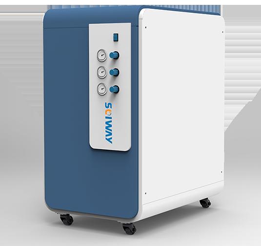 BIO系列整体式氮气发生器