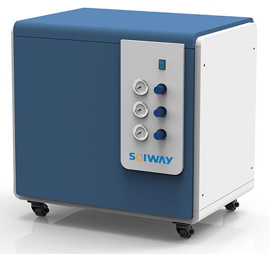 UTAB Series Nitrogen Generator