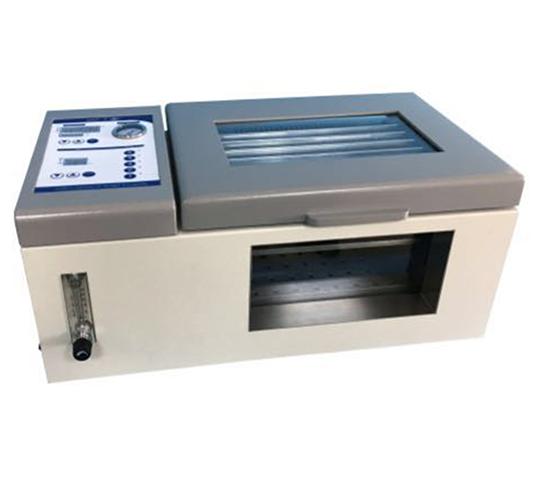 HAC Nitrogen Concentrator