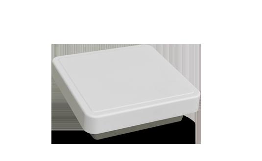 Labware RFID Management System